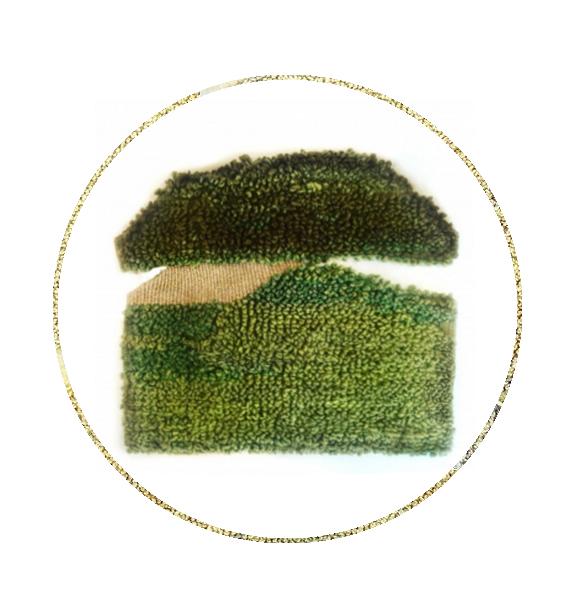 logo-tap